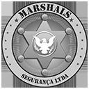Marshalsseg