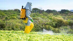 [Ebook] - Como inibir o roubo de defensivos agrícolas com escolta armada