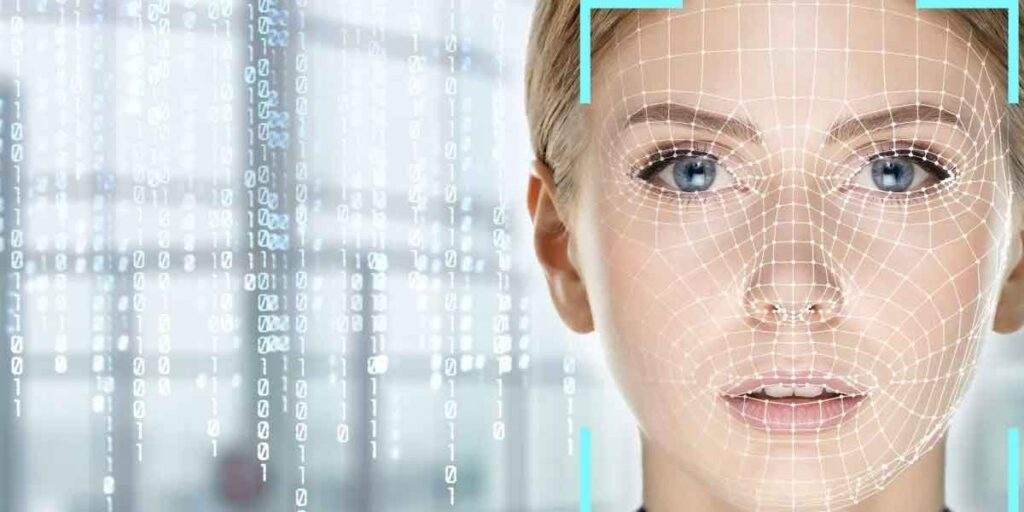 Portaria Remota com Reconhecimento Facial 3D para Condomínios de Alto Padrão
