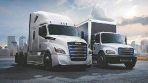 Entenda o que é o Rastreamento Veicular e como prevenir roubo de cargas e veículos