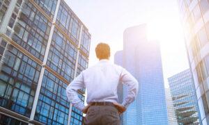 Conheça as atribuições se você acabou de se tornar síndico ou administrador de condomínio