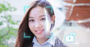 Entenda o que é e como funciona a tecnologia de reconhecimento facial