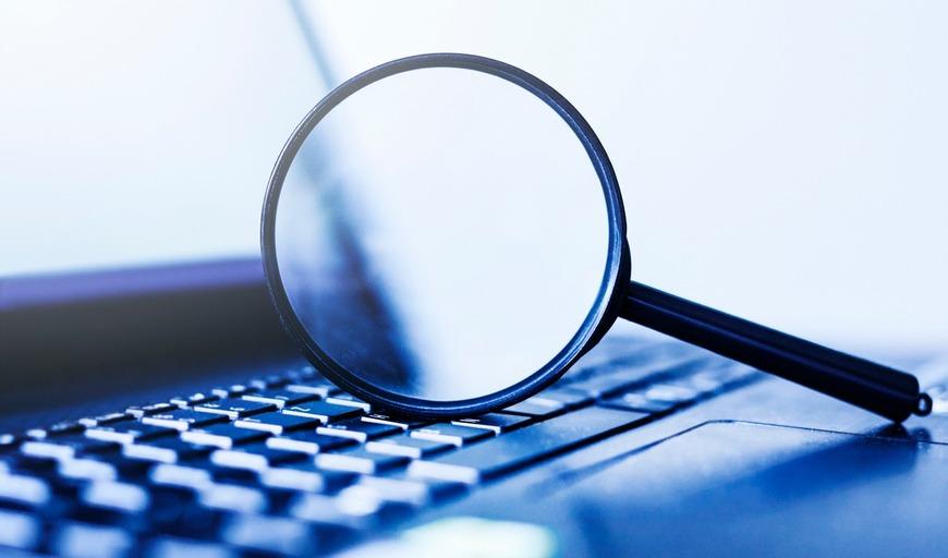 O Que É Investigação De Riscos E Fraudes Corporativas