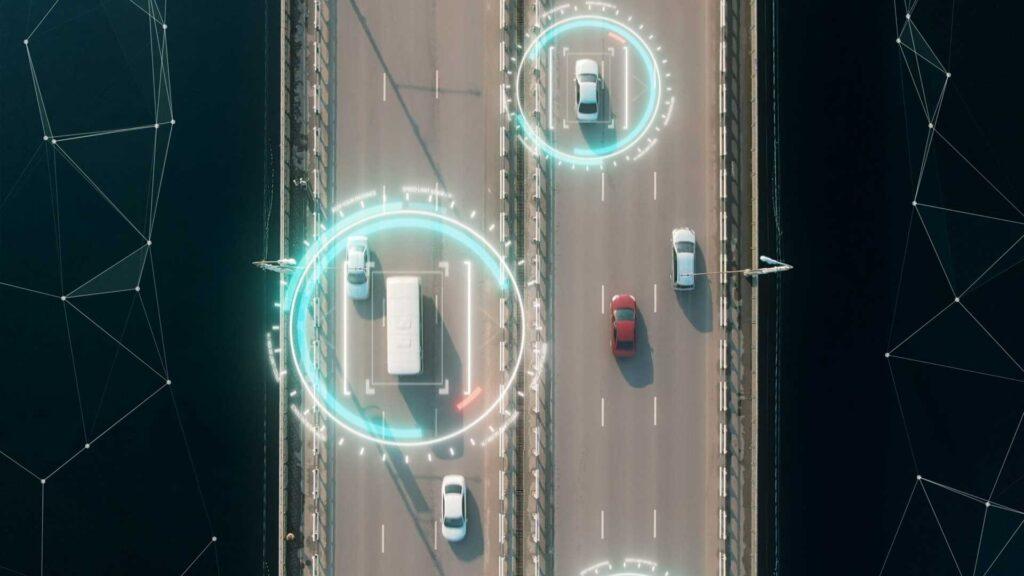 Rastreamento Veicular GPS: Saiba onde está seu veículo!