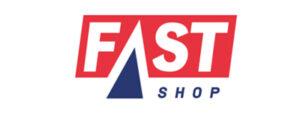 fastshop