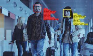 Brasil Implanta Tecnologia de Reconhecimento Facial em Aeroportos para Embarque 100% Seguro