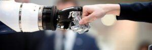 Como a Inteligência Artificial Impacta e Transforma a sua Vida