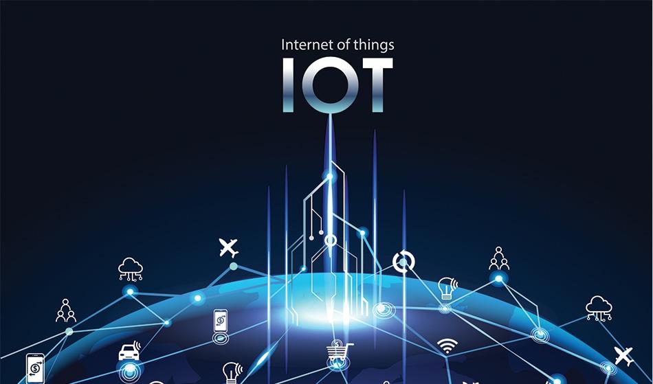 Como a tecnologia IoT está tornando as cidades mais inteligentes e melhores?