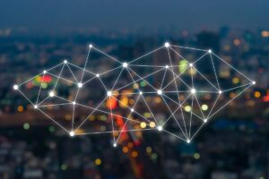 Você Sabe o Que é IoT - Internet das Coisas?