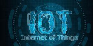 Como funciona a IoT - Exemplos e Aplicações